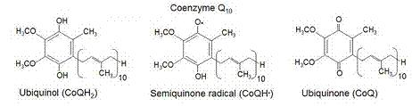 an essay on the substance quinine Studies in experimental animals have shown that substance use may cause changes in gene expression in a father  principles of substance abuse prevention for early.